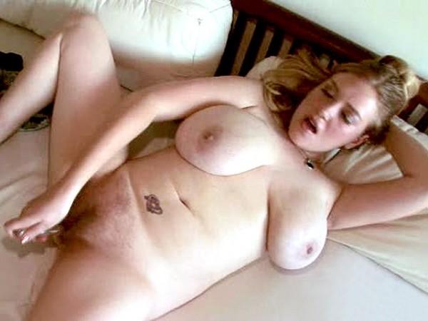 Amateur nude videos free