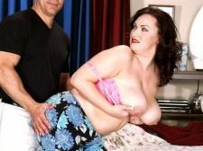 Underwear Tosser
